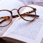 医療翻訳家になるための学校ではどんな勉強をするの?